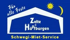 Schwegi Miet Service